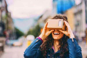 realit-virtuelle