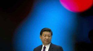 La mondialisation est irréversible, a prévenu mardi le président chinois…